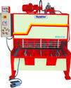 Small Hydraulic Shearing Machine