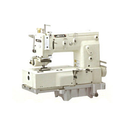 Decorative Stitch Sewing Machines