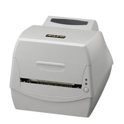 SATO SA408 Barcode Printer