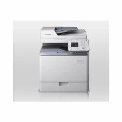 Laser Printer Class MF810Cdn
