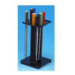K Hand (Wire Bar Coater)