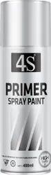 4S Primer Spray Paint