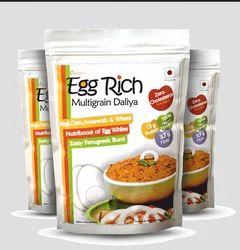 Calvay Egg Rich Multigrain Daliya
