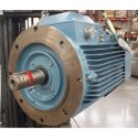 10HP Three Phase Industrial Motor
