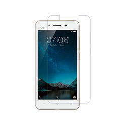 Vivo V3 Unbreakable Screen Protector