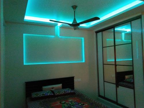 Amazing Complete Interior Solutions With Complete Interiors.