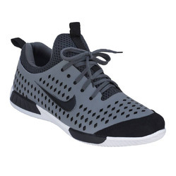 GREY SPORTS RUNNING Mens Ego Sports Casuals Running Walking Training , Size: 8, 10, 6, 7, 9