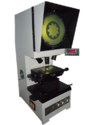 DRO Profile Projector