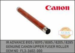 IR Advance 8105 /8095/8085/8205/8285 Upper Fuser Roller FL3-3602-000