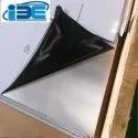 SS Mat PVC Sheet