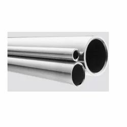 ASTM/ASME A312 TP 317L SMLS Pipes