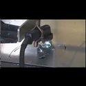 Aluminum Cutting Services