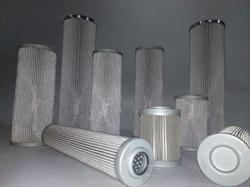 SKG Filtration - Manufacturer of Hydraulic Air Filter