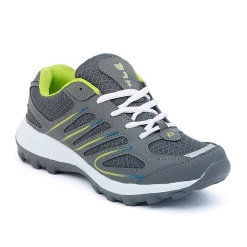 Asian Mens Canvas Running Sports Shoes