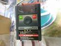 Toshiba VFNC3C Elelvator V3F Drive