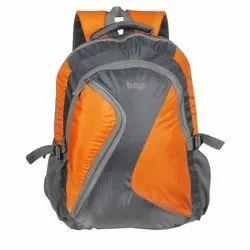 Bags N Packs Zap Series Laptop Backpack / 22 Liter