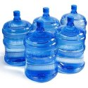 20L Jar Packaged Drinking Water