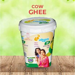 Gokul Cow Ghee