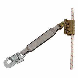 Unilock Rope Grab Fall Arrester