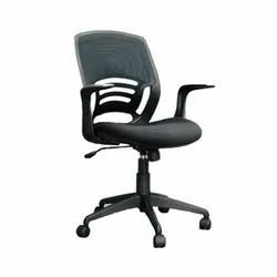 Smile Office Chair