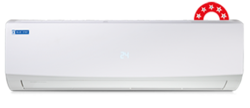 5-Star Inverter - P Smart Series