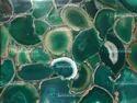 Green Agate Tiles