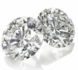 Polymer Composite Diamond Coatings