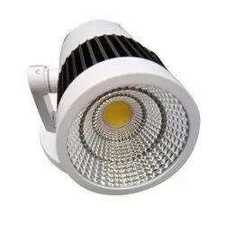 Skylite Aluminum LED 3W Cob Wall Light