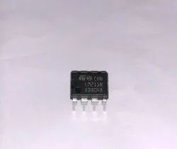 Analog Comparators IC LM211N