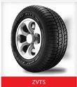 Zvts Tyre