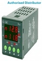 Gic Multi Function Digital Timer, Multi Function Digital Timer 110- 240 Vac