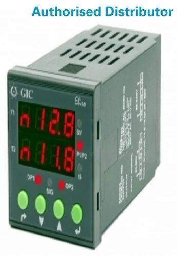 semi automatic gray gic digital timer, v7ddss3 id 11345133433semi automatic gray gic digital timer, v7ddss3