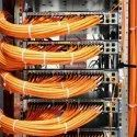 Network Cable Installation Service, In Maharashtra