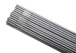 Stainless Steel Welding Wires Er318