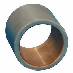 Cupro Nickel Bushing