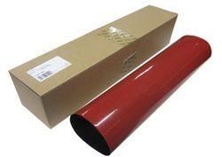 C6501 Konica Minolta Fuser Belt