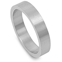 Stainless Steel Ring 316L