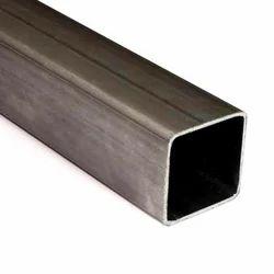 Metal Square Pipe