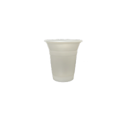 Cistro Compostable PLA Glass