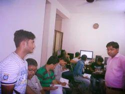 3 Mths Classroom Jvascript-Typescript-React JS-Vue JS Training by DOCC kolkata
