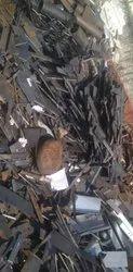 Old Iron Scraps