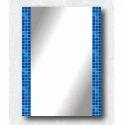 Designer Decorative Mirrors