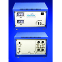 CATV Power Supply 15 Amp - 60VAC & 90VAC