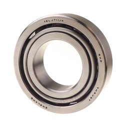 Stainless Steel RHP Bearings, For Industrial