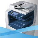 Xerox Work Centre Multifunction Printer
