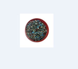 LDPE Reprocessed Granules For Liner