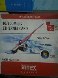 INTEX IT 584 LAN WINDOWS 10 DRIVERS