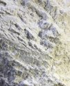 Tricalcium Phosphate Powder Food Grade