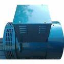10 kVA Three Phase Alternator