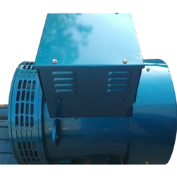Alternator Manufacturer in Nepal
